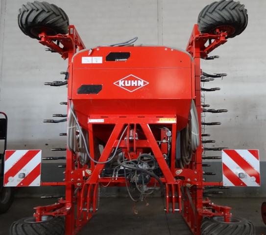 kuhn-2