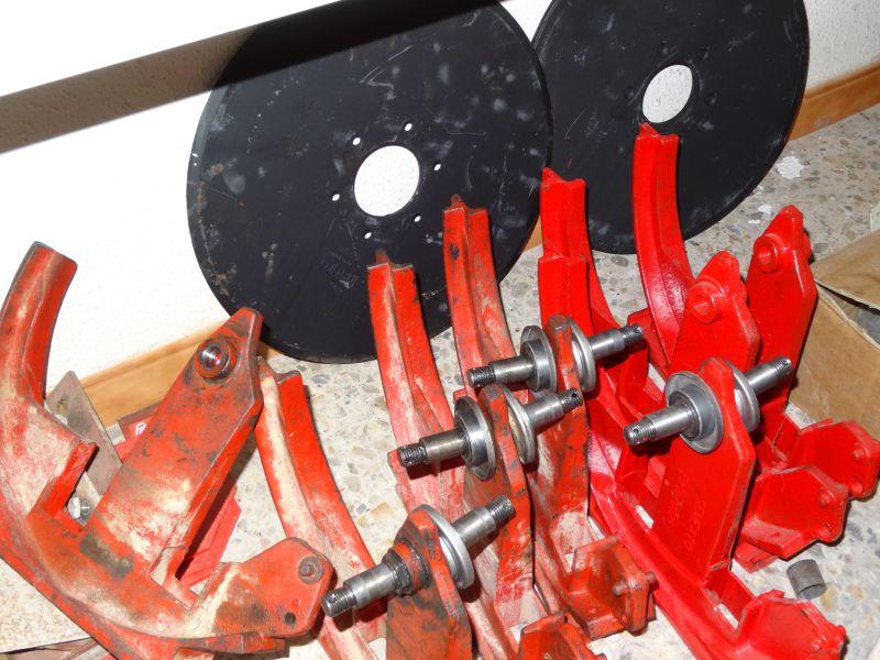 mantenimiento-sembradoras-03