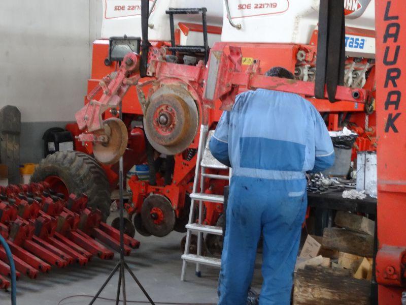 mantenimiento-sembradoras-05