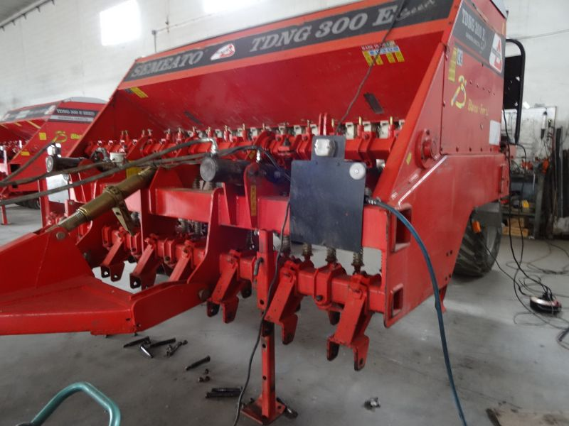 mantenimiento-sembradoras-06