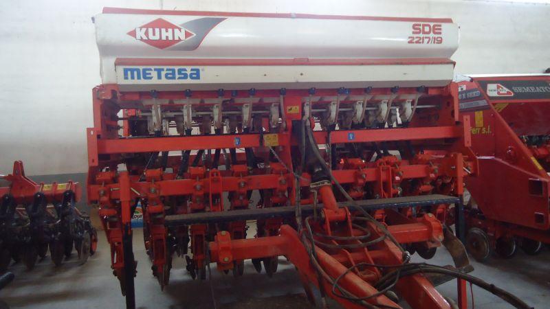 sembradoras-kuhn-metasa-01