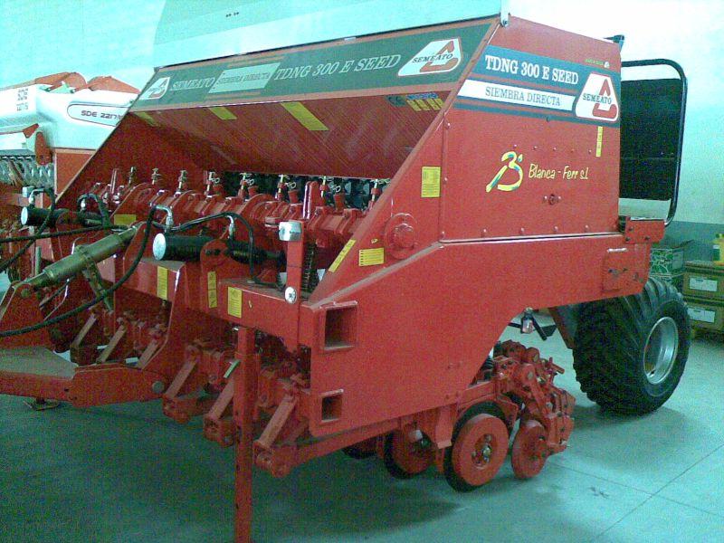 sembradoras-semeato-300-01