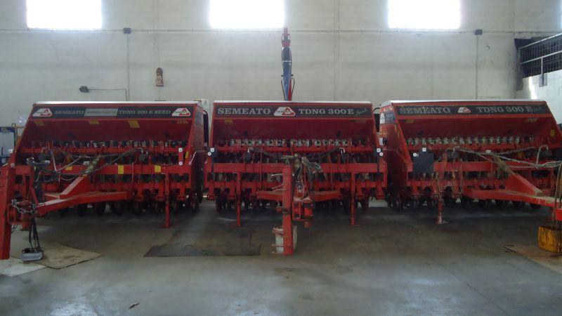 sembradoras-semeato-300-02