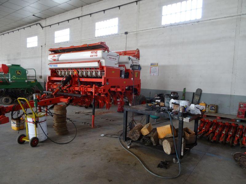 mantenimiento-sembradoras-02