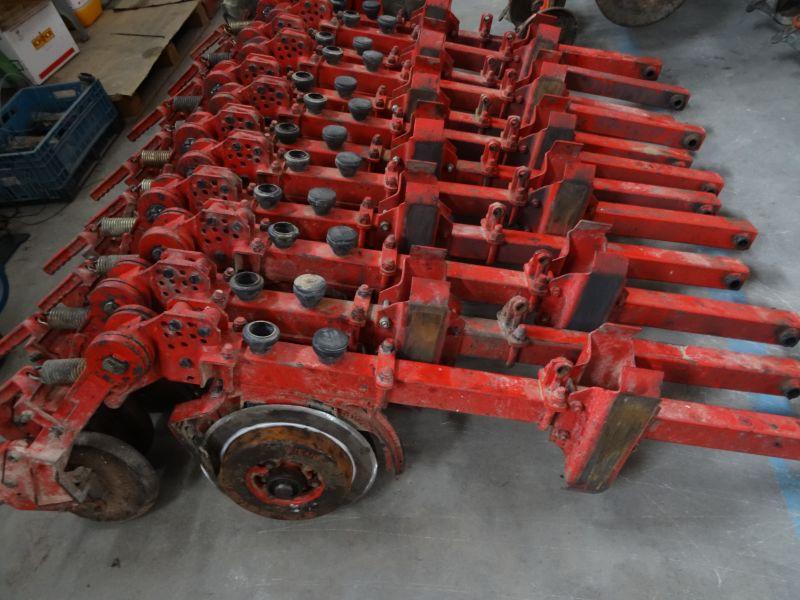mantenimiento-sembradoras-04
