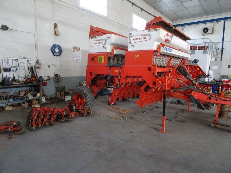 mantenimiento-sembradoras-07
