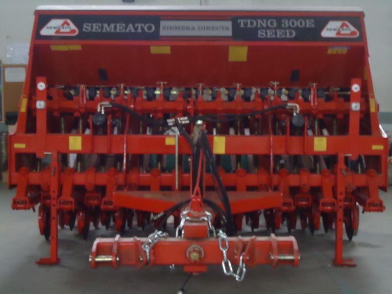 sembradoras-semeato-300-03